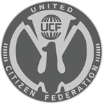 United Citizen Federation